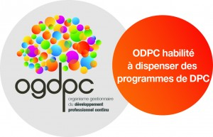 Label OGDPC