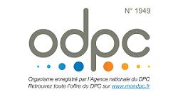 ODPC REDIM2