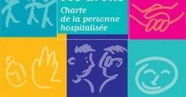 charte patients