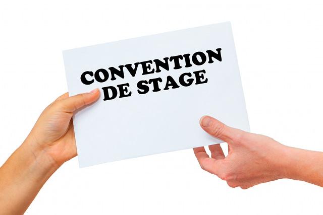 Hopitaux Du Pays Du Mont Blancfaire Un Stage Hopitaux Du Pays Du
