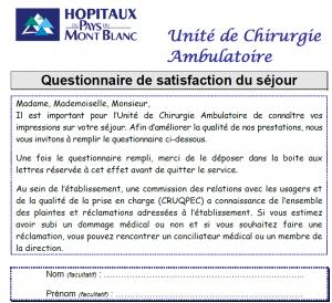 questionnaire-UCA