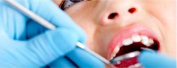 stomatologie Hôpitaux Pays du Mont Blanc